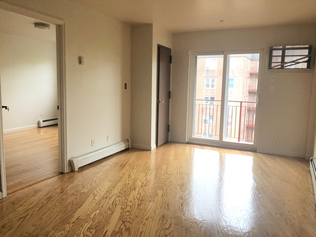 1 Bedroom, Briarwood Rental in NYC for $1,999 - Photo 2