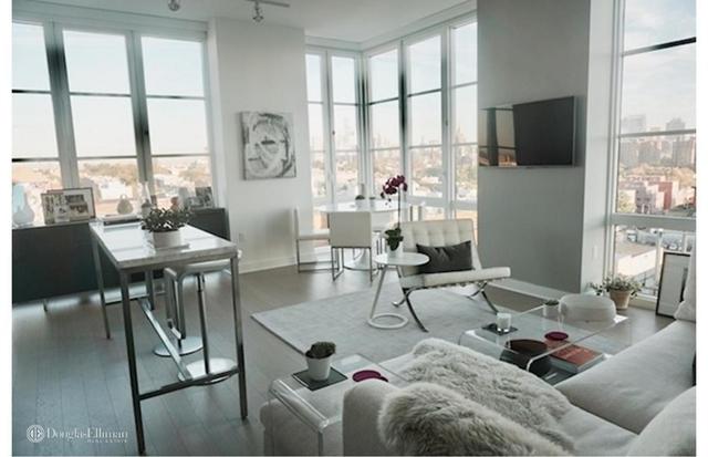 1 Bedroom, Gowanus Rental in NYC for $3,485 - Photo 1