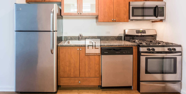 1 Bedroom, West Village Rental in NYC for $5,238 - Photo 2
