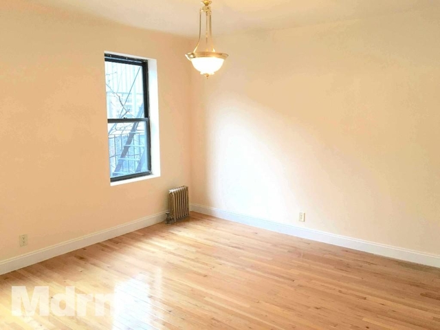 2 Bedrooms, Hamilton Heights Rental in NYC for $1,950 - Photo 1