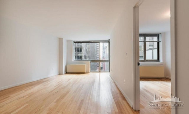 3 Bedrooms, Financial District Rental in NYC for $7,400 - Photo 1