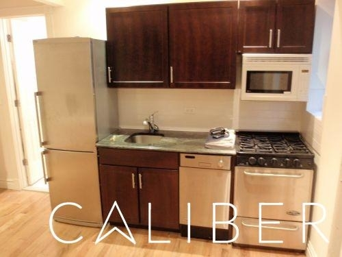 Studio, West Village Rental in NYC for $3,116 - Photo 2