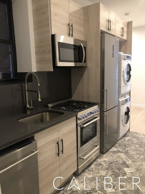 1 Bedroom, Little Italy Rental in NYC for $3,150 - Photo 2