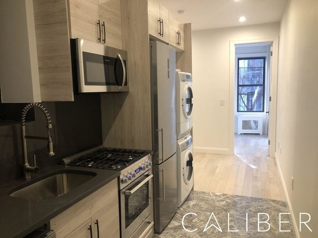 1 Bedroom, Little Italy Rental in NYC for $3,150 - Photo 1