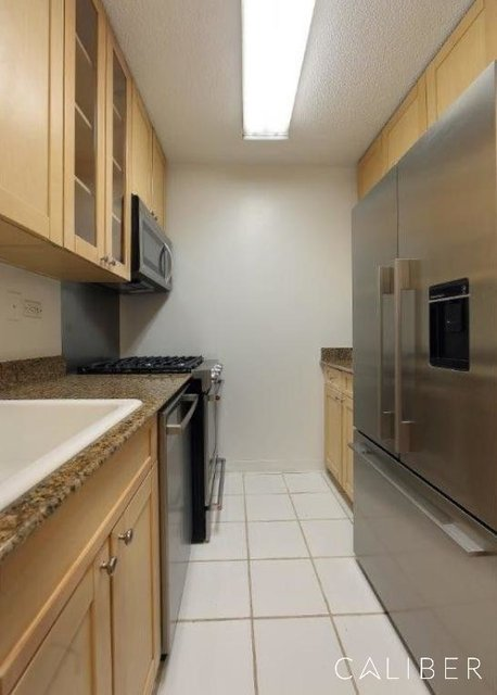 1 Bedroom, Rose Hill Rental in NYC for $3,850 - Photo 2