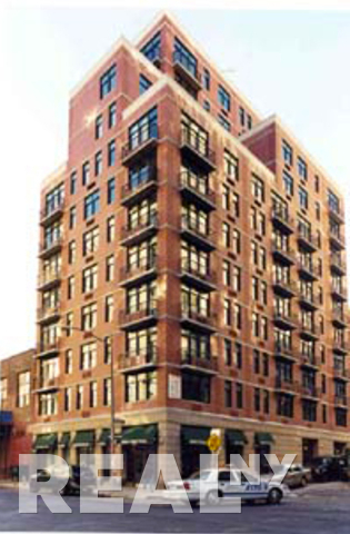 2 Bedrooms, DUMBO Rental in NYC for $5,726 - Photo 2