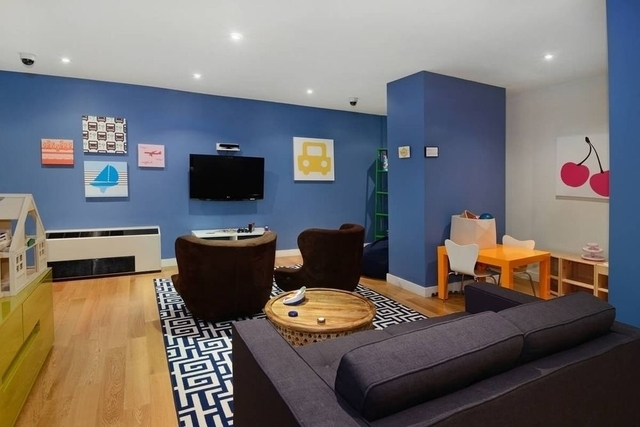 1 Bedroom, Financial District Rental in NYC for $4,036 - Photo 2