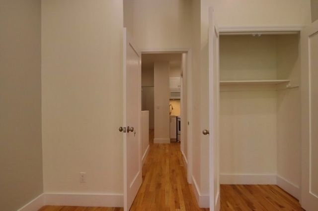 3 Bedrooms, Alphabet City Rental in NYC for $4,275 - Photo 1