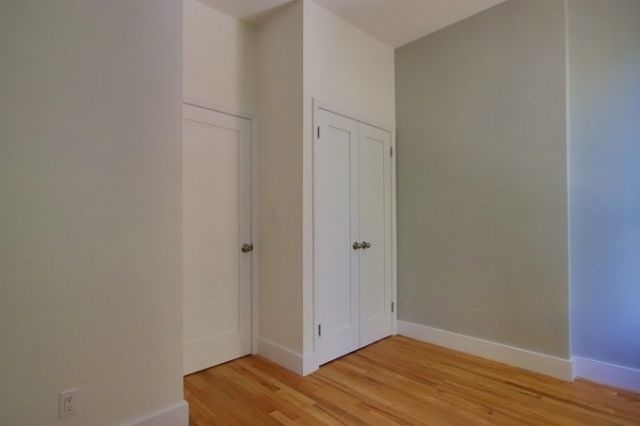 3 Bedrooms, Alphabet City Rental in NYC for $4,275 - Photo 2