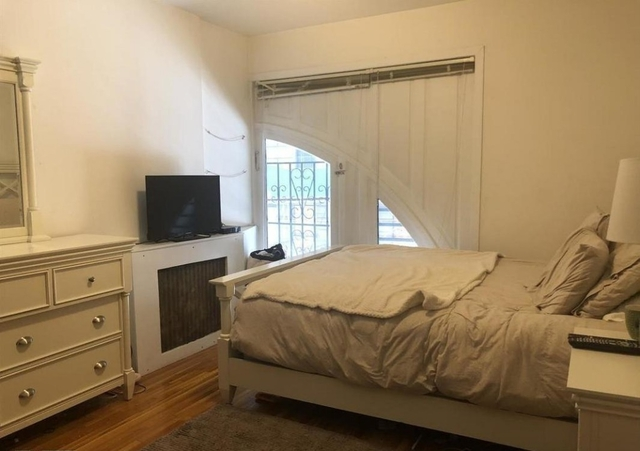 1 Bedroom, Theater District Rental in NYC for $2,795 - Photo 1