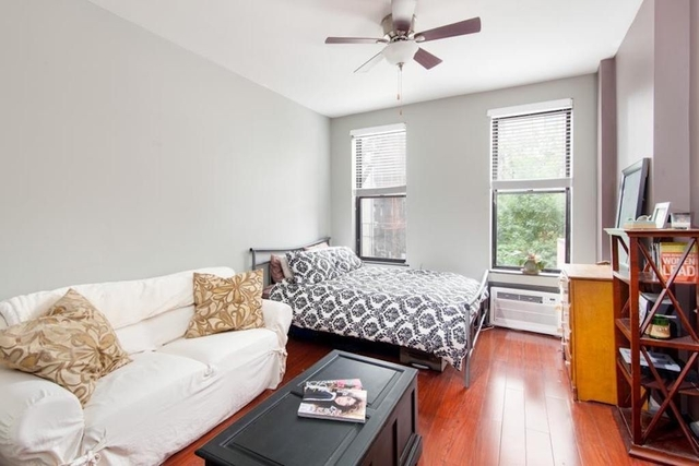 Studio, Lower East Side Rental in NYC for $2,275 - Photo 1