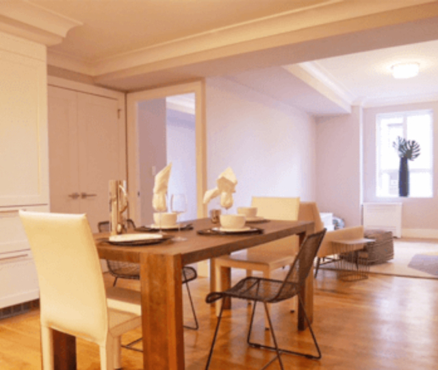 3 Bedrooms, Upper West Side Rental in NYC for $6,450 - Photo 1