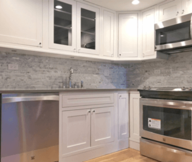 3 Bedrooms, Upper West Side Rental in NYC for $5,990 - Photo 2