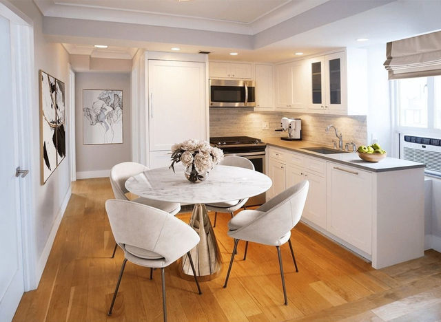 3 Bedrooms, Upper West Side Rental in NYC for $5,990 - Photo 1