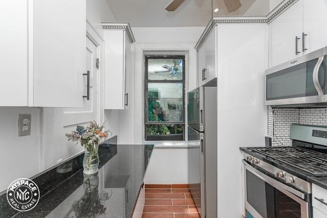 3 Bedrooms, Prospect Lefferts Gardens Rental in NYC for $3,299 - Photo 2