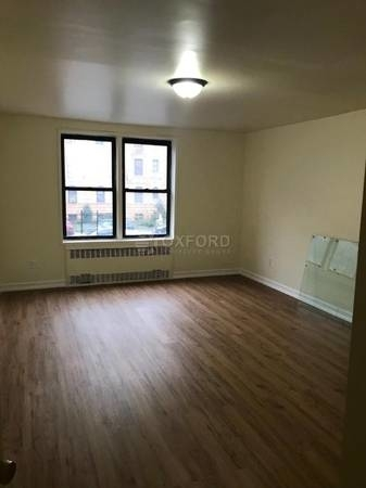 3 Bedrooms, Flatbush Rental in NYC for $3,000 - Photo 2