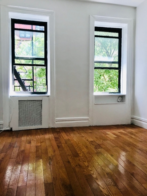1 Bedroom, Sutton Place Rental in NYC for $2,200 - Photo 1