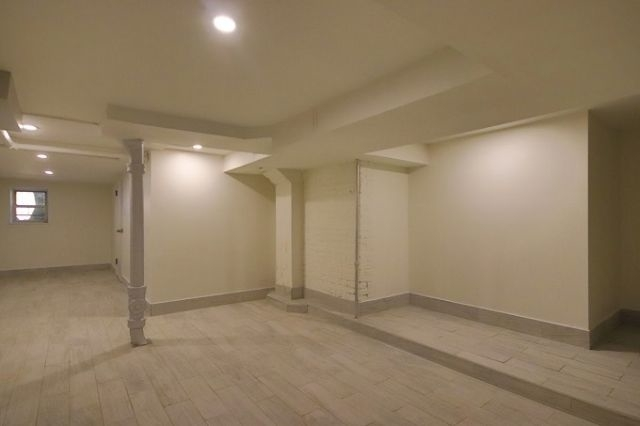 2 Bedrooms, Alphabet City Rental in NYC for $4,325 - Photo 1