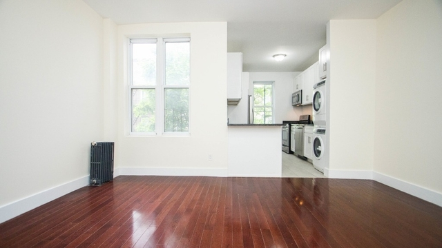 3 Bedrooms, Bedford-Stuyvesant Rental in NYC for $2,610 - Photo 2