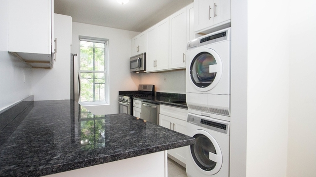 3 Bedrooms, Bedford-Stuyvesant Rental in NYC for $2,610 - Photo 1