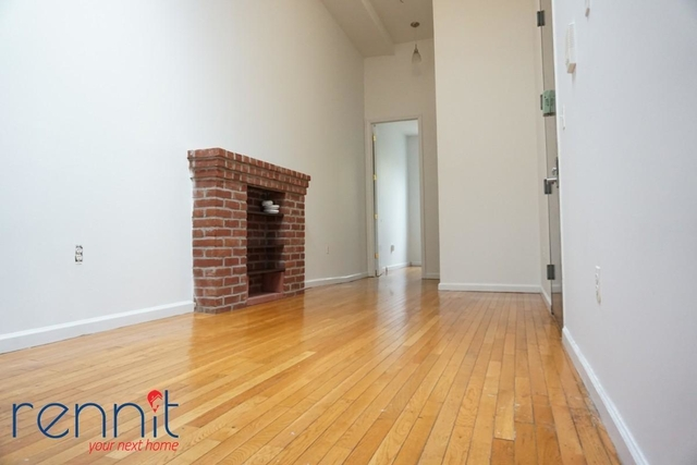 4 Bedrooms, Bushwick Rental in NYC for $3,250 - Photo 2