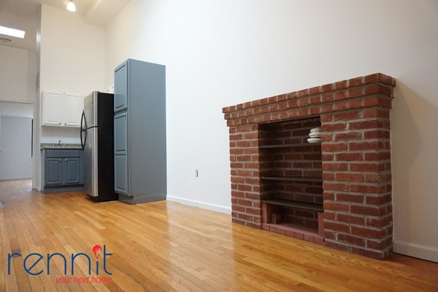 4 Bedrooms, Bushwick Rental in NYC for $3,250 - Photo 1