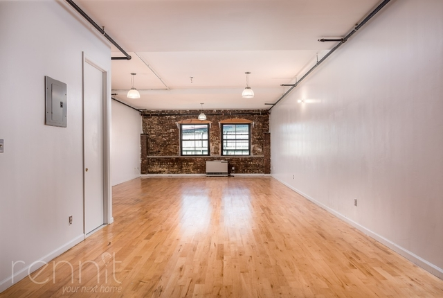 1 Bedroom, Ocean Hill Rental in NYC for $2,200 - Photo 2