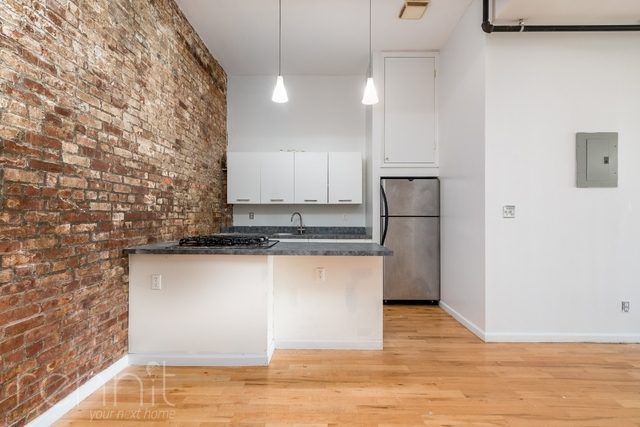 1 Bedroom, Ocean Hill Rental in NYC for $2,200 - Photo 1