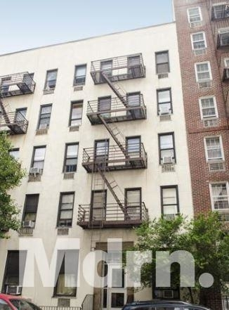 Studio, Yorkville Rental in NYC for $1,899 - Photo 1