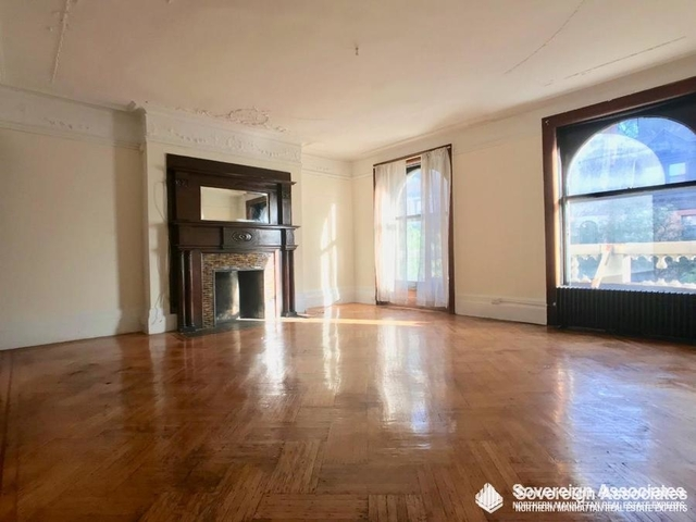 Studio, Upper West Side Rental in NYC for $2,275 - Photo 1