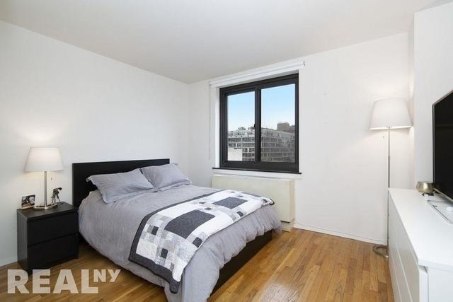 2 Bedrooms, NoLita Rental in NYC for $4,925 - Photo 1