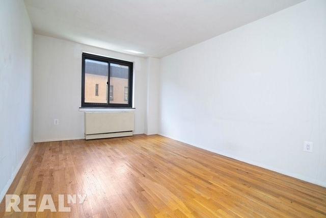 2 Bedrooms, NoLita Rental in NYC for $4,925 - Photo 2