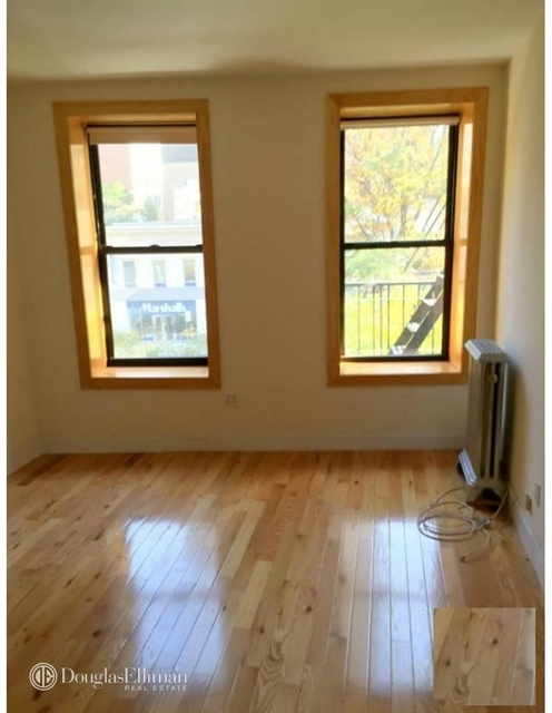 2 Bedrooms, Upper West Side Rental in NYC for $3,365 - Photo 1