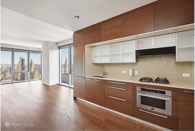 2 Bedrooms, Chelsea Rental in NYC for $9,579 - Photo 2
