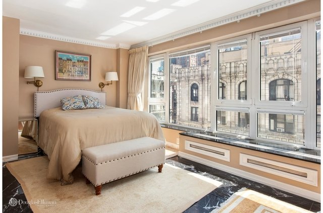Studio, Theater District Rental in NYC for $3,500 - Photo 2