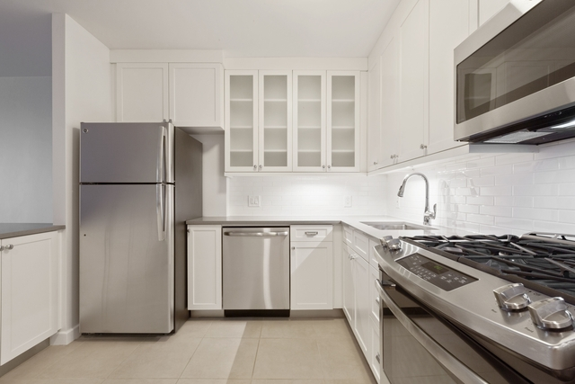 1 Bedroom, Lincoln Square Rental in NYC for $4,866 - Photo 1