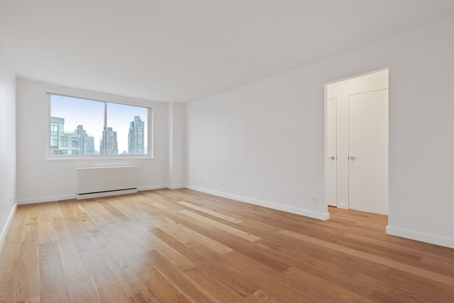 1 Bedroom, Lincoln Square Rental in NYC for $3,831 - Photo 2