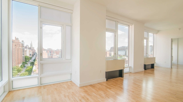 2 Bedrooms, Chelsea Rental in NYC for $6,767 - Photo 1