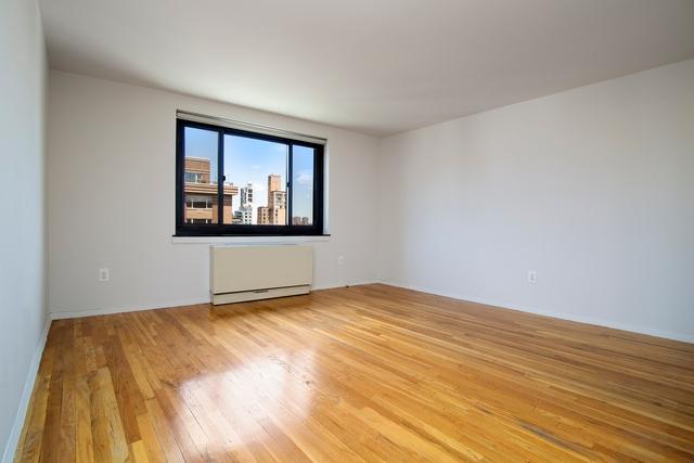 1 Bedroom, NoLita Rental in NYC for $3,950 - Photo 2