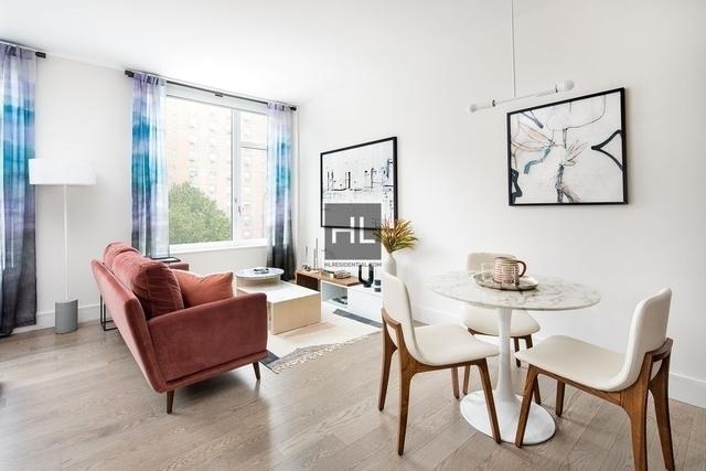 Studio, Alphabet City Rental in NYC for $4,560 - Photo 1