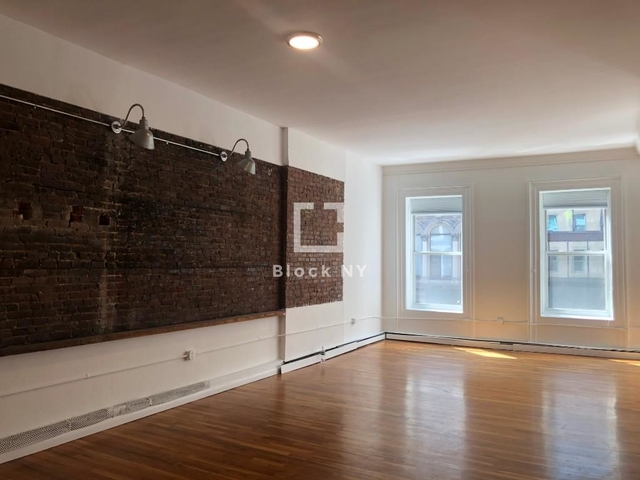2 Bedrooms, Greenwich Village Rental in NYC for $8,000 - Photo 2