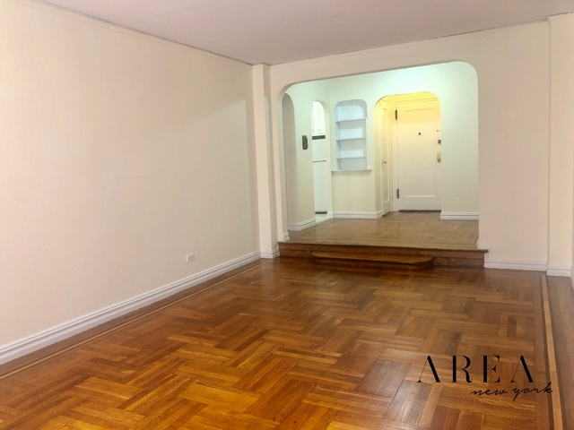 1 Bedroom, Fordham Manor Rental in NYC for $1,725 - Photo 1