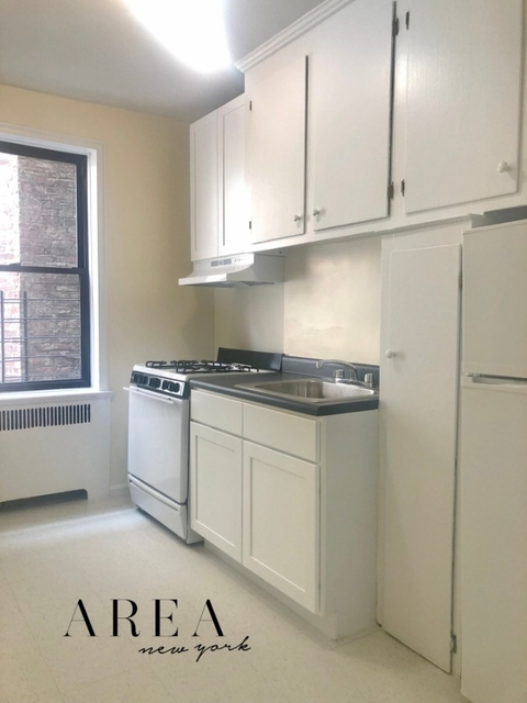 1 Bedroom, Fordham Manor Rental in NYC for $1,725 - Photo 2