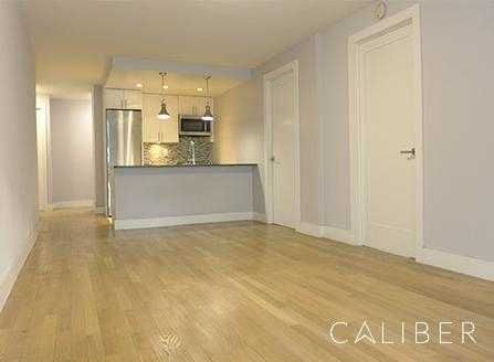 1 Bedroom, Turtle Bay Rental in NYC for $3,955 - Photo 2