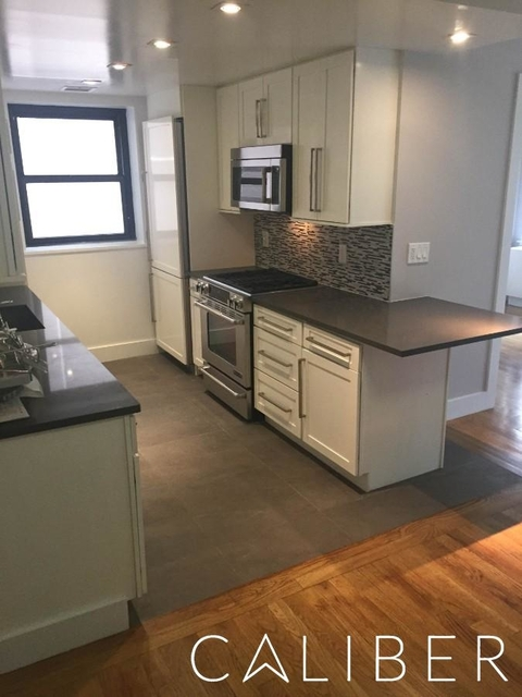 2 Bedrooms, Turtle Bay Rental in NYC for $5,838 - Photo 2
