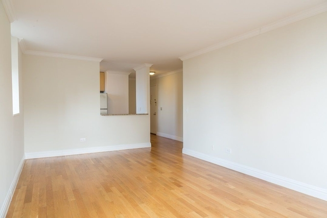 1 Bedroom, Theater District Rental in NYC for $3,685 - Photo 2