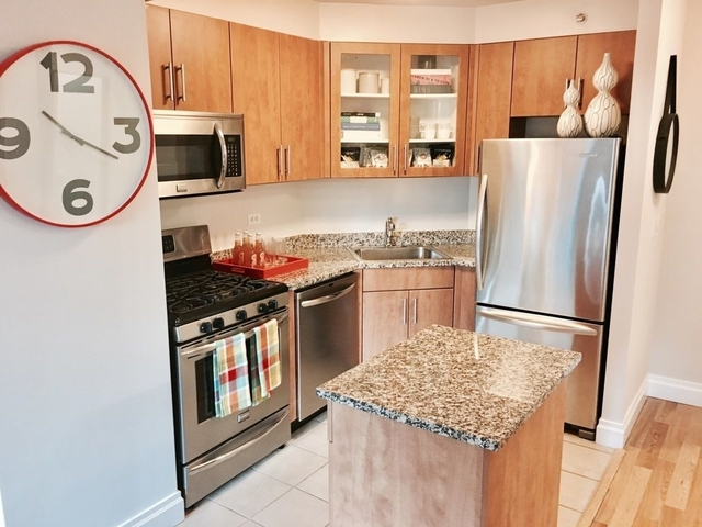 1 Bedroom, NoMad Rental in NYC for $4,484 - Photo 2