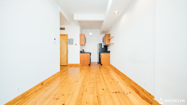 Room, Crown Heights Rental in NYC for $1,150 - Photo 1