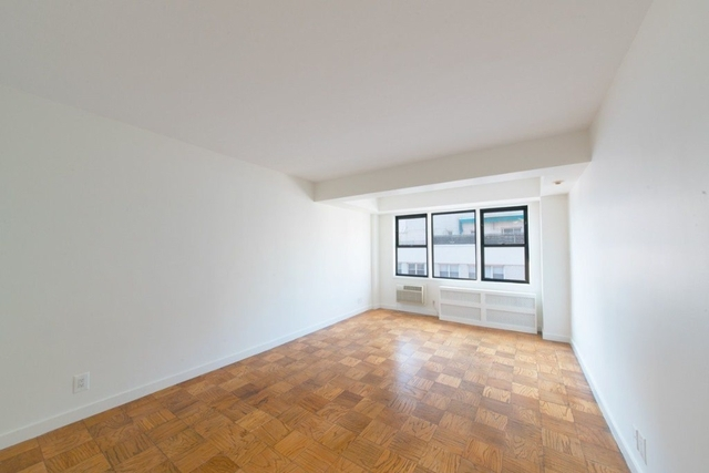 Studio, Murray Hill Rental in NYC for $2,675 - Photo 1