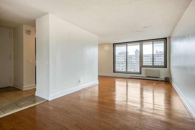 4 Bedrooms, Yorkville Rental in NYC for $4,500 - Photo 1